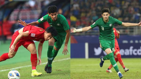 Mỉa mai thất bại của U23 Việt Nam, Thái Lan bị loại chỉ sau Việt Nam 2 ngày: 'Gáy' sớm quá làm gì?