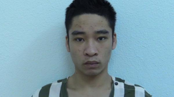 Bình Dương: Thanh niên bị đâm tử vong khi đuổi đánh tình địch