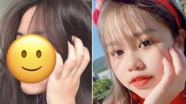 """Cô gái tố Huỳnh Anh là Tuesday bất ngờ đăng status: """"Chúc anh sớm trưởng thành, đừng để cô ấy tổn thương như em"""""""