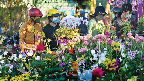 """Bình Thuận """"những ngày bình yên"""""""