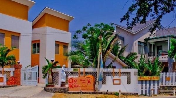 Bình Thuận: Du lịch Phú Quý với mô hình homestay