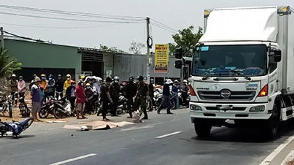 Bình Thuận: Làm gì để kéo giảm tai nạn giao thông?