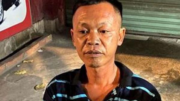 Bình Thuận: Bắt khẩn cấp kẻ hiếp dâm bé gái 2 tuổi