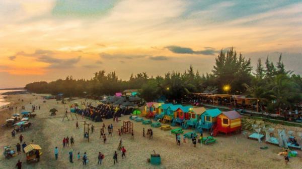 Bình Thuận: Đảm bảo môi trường du lịch dịp lễ 30/4 - 1/5