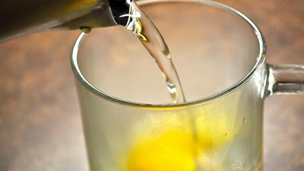 Mỗi tối uống cốc nước này trước khi ngủ trẻ ra 20 tuổi, da chẳng có nếp nhăn lại thọ lâu sống khỏe