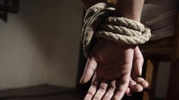 """Bình Phước: Làm rõ vụ """"bắt cóc tống tiền"""" ở Đồng Xoài"""