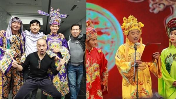 """Đạo diễn Đỗ Thanh Hải tiết lộ chương trình thay thế """"Táo quân"""""""