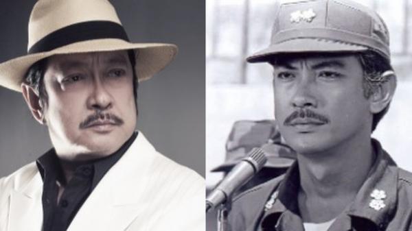 Diễn viên Chánh Tín của 'Ván bài lật ngửa' qua đời đột ngột