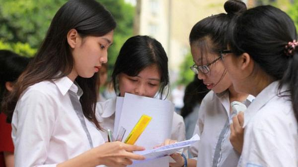 Chính thức: TP.HCM cho học sinh nghỉ đến hết tháng 2/2020