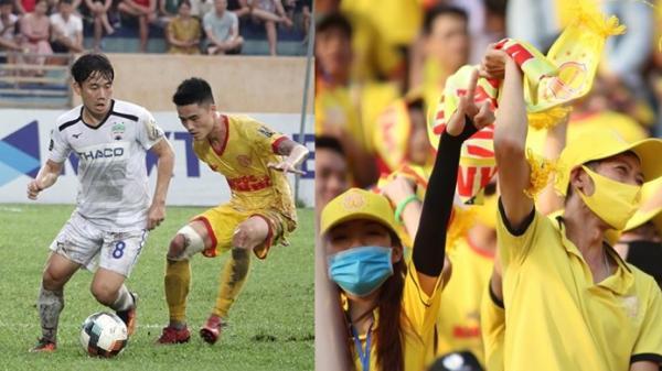 Báo Thái Lan: 'Bóng đá Việt Nam trở lại và phá vỡ mọi quy tắc'