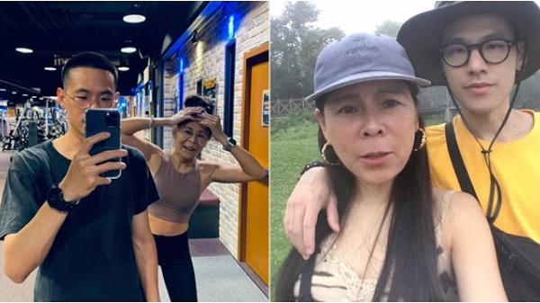 Trào lưu tìm sugar mommy bị chỉ trích của thanh niên Trung Quốc