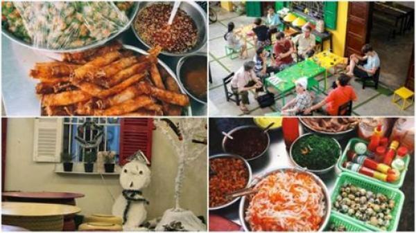 Giáng sinh check in ngay 5 quán hot này ở Phan Thiết