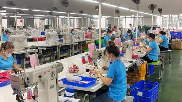 Công đoàn đưa ra hàng loạt kiến nghị sửa đổi gói 26,000 tỷ đồng