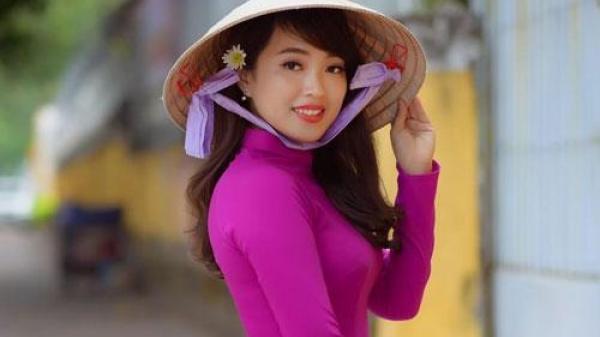 Bình Thuận: Giấc mơ có thật của cô gái phụ mẹ kinh doanh
