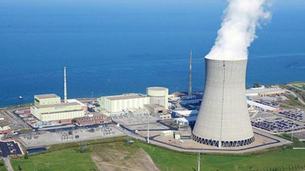 Hà Nội lo thảm họa nếu 3 nhà máy điện hạt nhân Trung Quốc rò rỉ