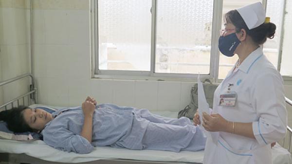 Bình Thuận: Nguy cơ sốt xuất huyết bùng phát, tăng cao