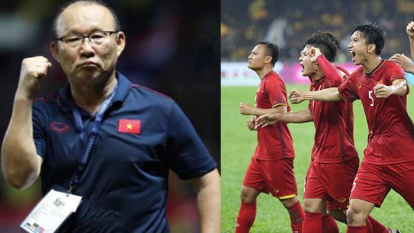 Việt Nam có cơ hội đăng cai World Cup 2034 cùng các nước Đông Nam Á
