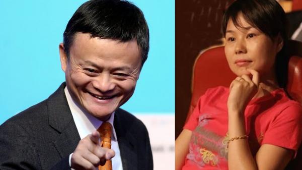 Jack Ma: Đàn ông nghe lời vợ sớm muộn cũng thành công, đừng bao giờ coi thường tư duy của phụ nữ