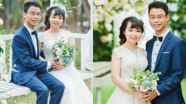Cặp đôi thành vợ chồng nhờ chăm chỉ 'bình luận dạo' trên các diễn đàn mạng