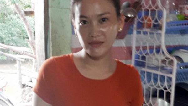 Miền Tây: Người chồng hốt hoảng tìm vợ mất tích sau khi đi lễ chùa