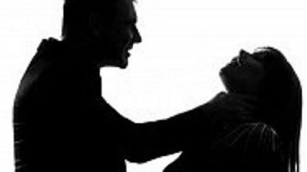 Xin gặp lần cuối người đàn ông giết người tình cũ ở Cà Mau rồi chích điện tự tử