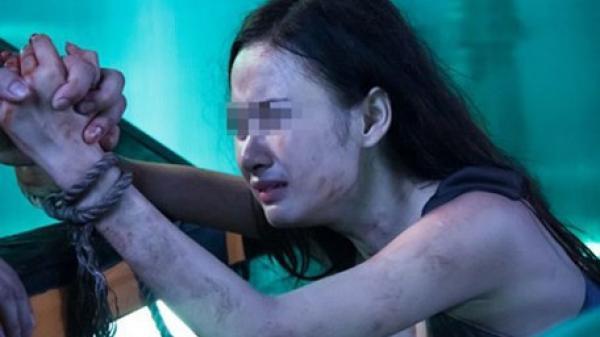 Thợ sửa xe ở Cà Mau nghi cưỡng bức thiếu nữ