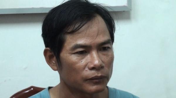 Cà Mau: Bắt đối tượng truy nã sau gần 12 năm lẩn trốn
