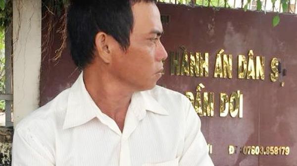 1 vụ trộm thanh niên Cà Mau bị tố có đến 4 thời gian phạm tội khác nhau