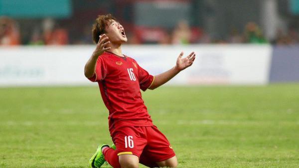 HLV Park Hang-seo triệu gấp 6 viện binh cho ĐT Việt Nam, có tên Trần Minh Vương