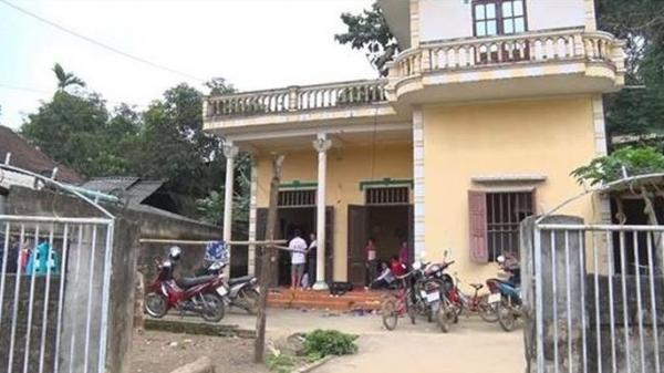 Cận cảnh nhà của Đức Chinh sống cùng mẹ ở Phú Thọ: Sau vẻ tếu táo trên sân cỏ là 1 giấc mơ giản dị mà ấm lòng