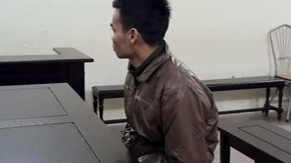 Tráo xe Wave lấy SH đem bán, nam thanh niên Phú Thọ bị tuyên phạt 5 năm t.ù