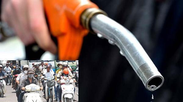 Những cách tiết kiệm xăng khi đi xe máy nhiều người không biết