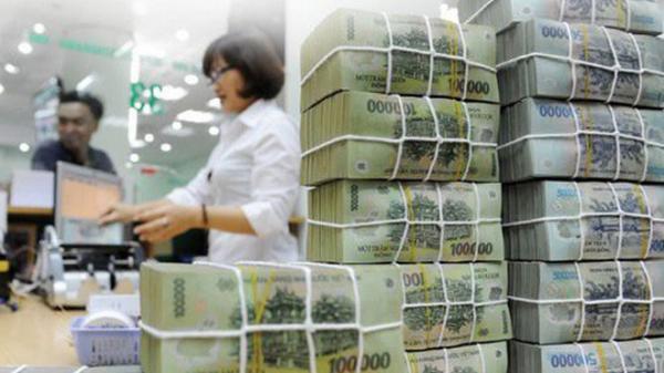 Nam thanh niên 20 tuổi ở TP.HCM kiếm 41 tỷ đồng trên mạng hiện đã nộp bao nhiêu tiền?