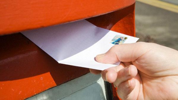 Vụ kẻ c.ướp xin lỗi, trả 100 triệu cho n.ạn nhân: Câu chuyện buồn đằng sau lá thư dài 3 trang giấy