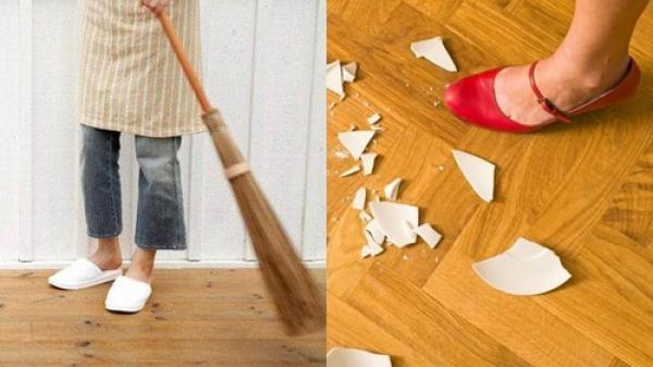 7 điều tuyệt đối kiêng kị trong dịp Tết nếu không muốn dắt vận xui vào nhà