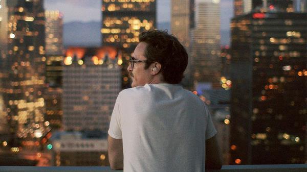 Valentines cô đơn thì đã sao, hết tiền mới là loại cô đơn... đáng bận tâm nhất!