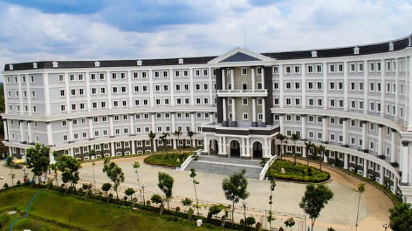 5 trường quốc tế ở Sài Gòn có học phí nửa tỷ đồng/năm