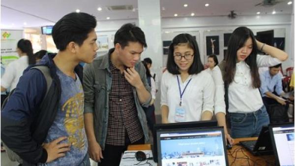 TP Hồ Chí Minh thiếu lao động trong 5 nhóm ngành ứng dụng công nghệ cao