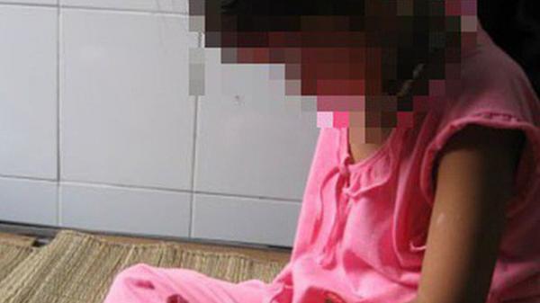 NÓNG: Điều tra thiếu niên 16 tuổi ở Cà Mau hiế.p dâ.m 2 bé gái 8 tuổi