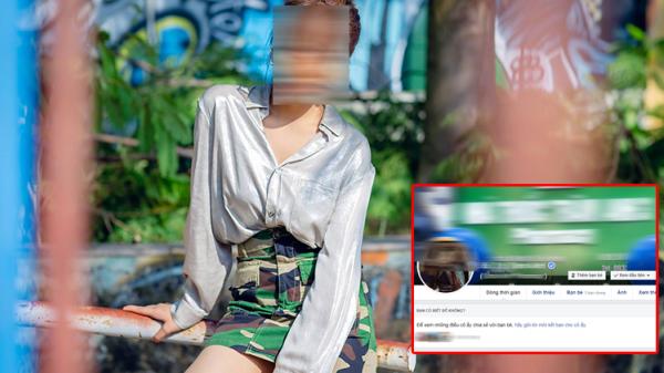 Dân mạng phát hiện bằng chứng hot girl T.A tự tung clip nóng để 'tạo phốt'?