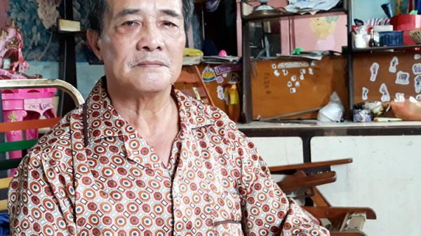 Người đàn ông ở Sài Gòn đòi bồi thường 1 đồng danh dự, 99 tỷ thiệt hại