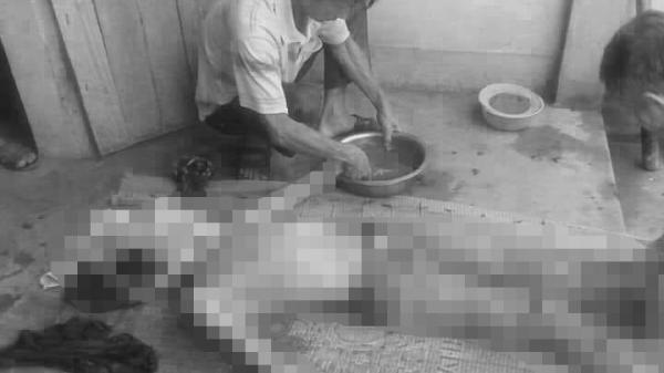 Người bố dùng búa đ.ánh con t.ử vong ở Phú Thọ sẽ bị xử lý thế nào?