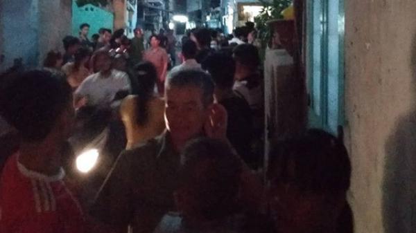 Vụ thanh niên g.iết người rồi gọi 113 chỉ đường cho cảnh sát đến hiện trường ở Sài Gòn: Hé lộ nguyên nhân mâu thuẫn