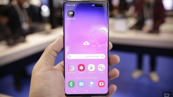 TP HCM đề xuất đánh thuế tiêu thụ đặc biệt với điện thoại di động
