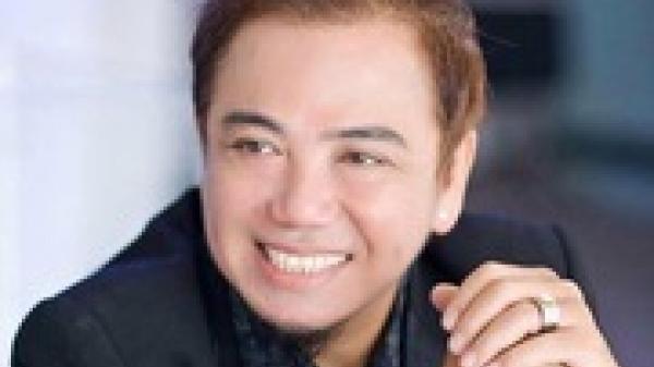 Nóng: Nghệ sĩ hài Hồng Tơ bị b.ắt để điều tra hành vi đánh b.ạc ở Sài Gòn