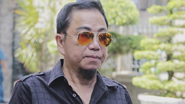 Trước khi bị b.ắt ở Sài Gòn, nghệ sĩ Hồng Tơ từng thừa nhận thua 100.000 USD vì cờ b.ạc
