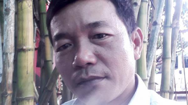 Chủ vuông tôm ở Cà Mau bị bắt oan 9 tháng