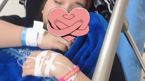 Cô gái 26 tuổi bất ngờ bị điếc vĩnh viễn một bên tai sau khi tỉnh dậy: Hãy quý trọng giấc ngủ, đừng thức đêm và bớt sống tiêu cực