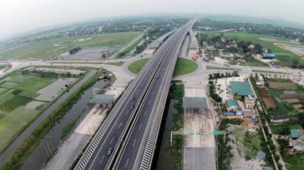 Đề xuất làm cao tốc nối Cần Thơ - Cà Mau gần 41.000 tỷ đồng