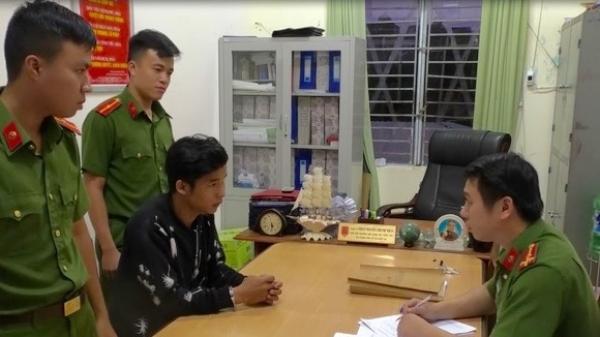 CẢNH GIÁC: Giả danh nhân viên tổng đài Viettel điện thoại lừa đảo trúng thưởng
